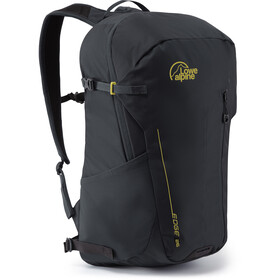 Lowe Alpine Edge 26 Backpack ebony